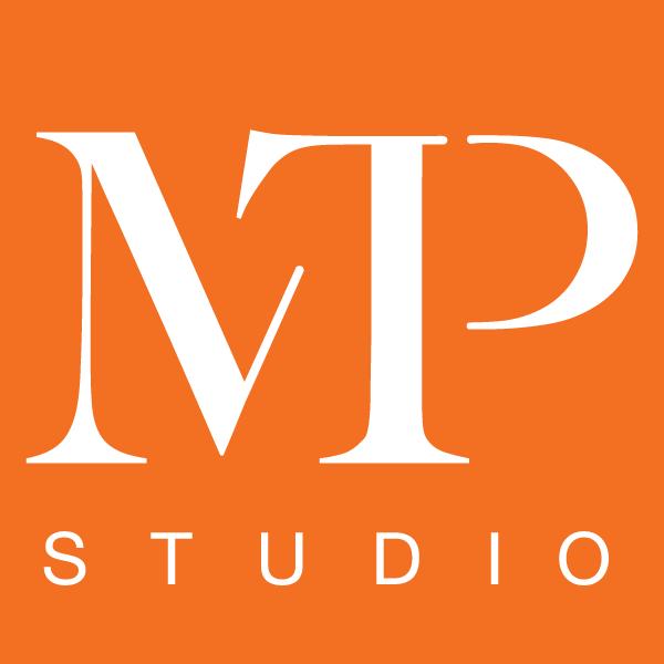 mtpstudio.com
