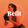 Befit Featured Image